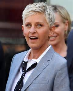 ellen degeneres anti aging cream picture 17