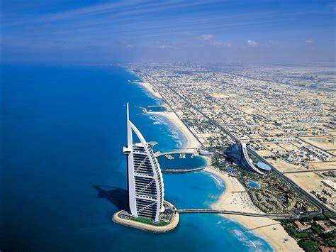 where can i buy macafem in the dubai picture 17