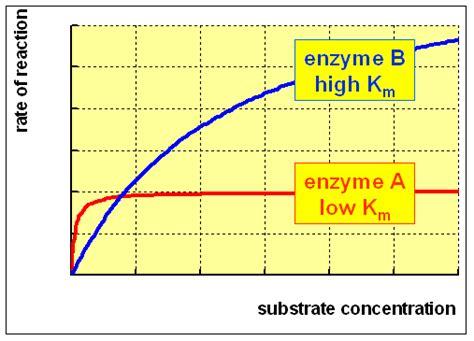 vmax graph picture 6
