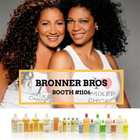 where to buy bronner brothers hair products picture 3