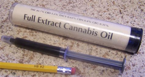 herbal full flavor cannabis picture 2