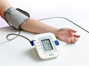 Alternayive blood pressure medecince picture 19