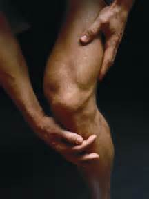 knee joint hot pain re picture 7