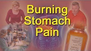 treatments for severe intestinal gas and burning picture 5