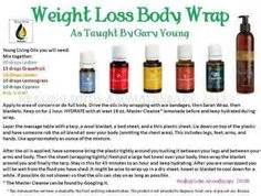 weight loss body wraps pasco florida picture 7