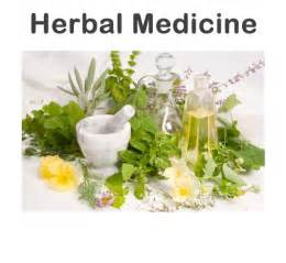 herbal medicine stores in the philippines for abortion picture 1