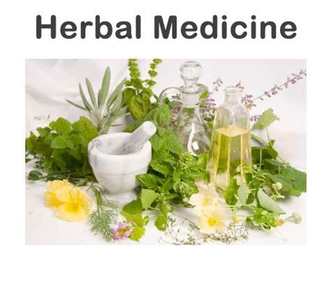 herbal medicines picture 5
