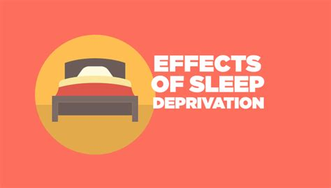consequences of sleep depravation picture 14