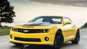 chevy muscle cars picture 10