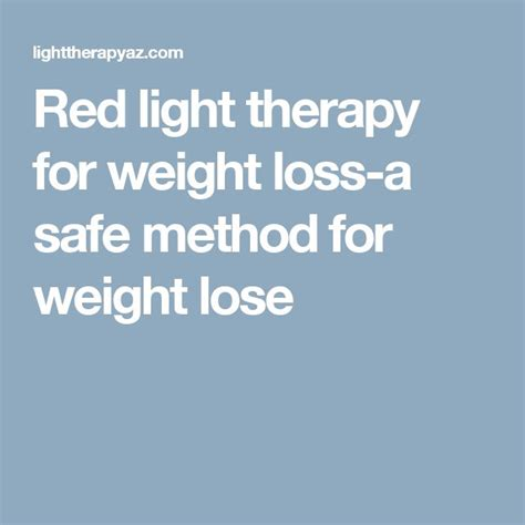weight loss called be light picture 7