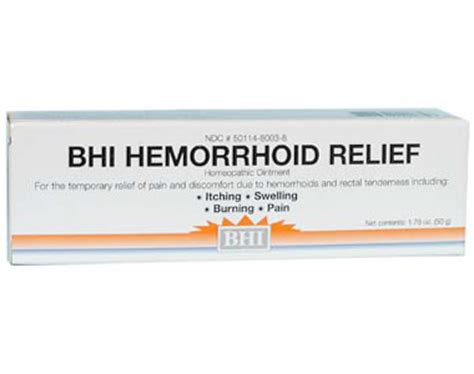 anti hemorrhoid drugs 2012 philippines picture 7