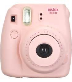 the reviews on instamax picture 2