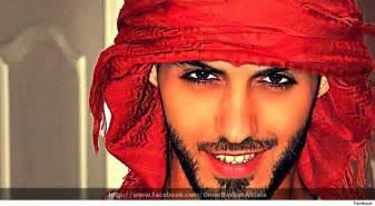 saudi arabia men picture 7