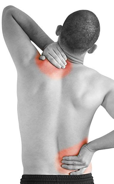 muscle aches and pains picture 11