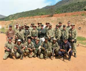 south africa testo force picture 18