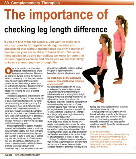 articles about health picture 3