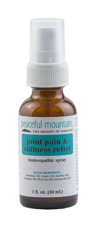 arthritis & joint tightness picture 6