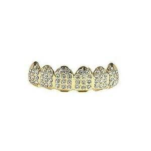 pic of h jewelry or grills picture 2