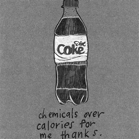 diet soda and bulimia picture 1