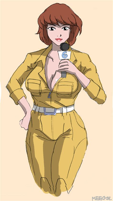 april o'neil weight gain fanfiction picture 3