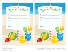 free printable online business cards picture 3