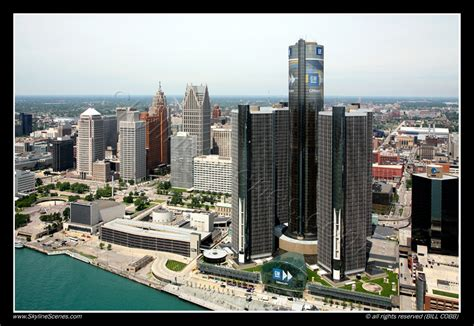 free h whitening in detroit michigan picture 15