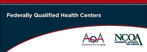 federal qualified health care centers picture 13