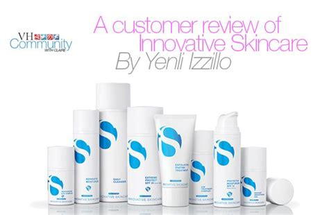 innovative skin care picture 7