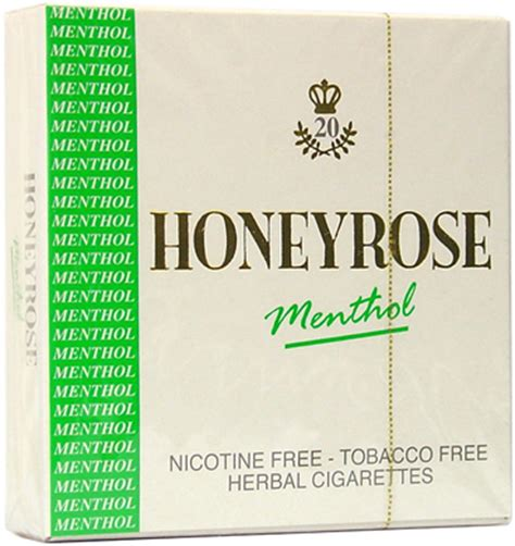 where to buy honeyrose cigarettes picture 21