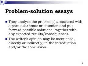 example age problem with solution picture 7