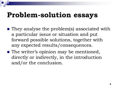 antarctica article of problem and solution picture 7