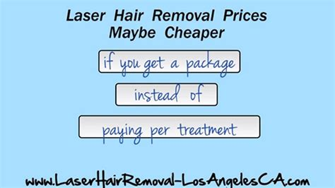 los angeles laser hair removal picture 1