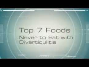 a diet for diverticulitis picture 19