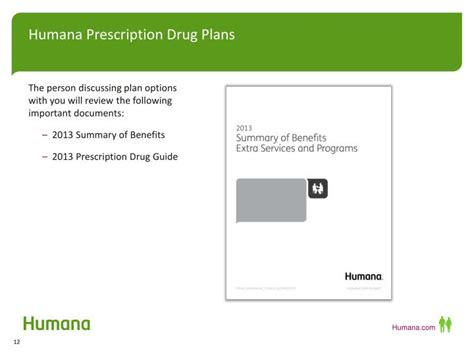 humana prescription plan picture 3