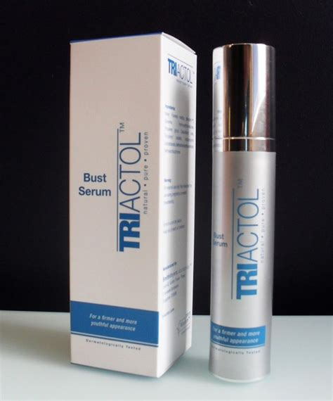 where can i get triactol cream in oman picture 8