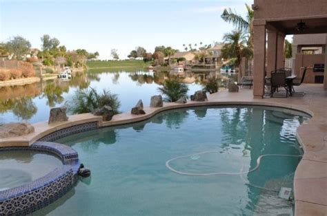weight loss resorts in northern california picture 10
