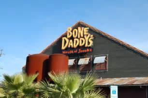 bone daddys house of smoke picture 11
