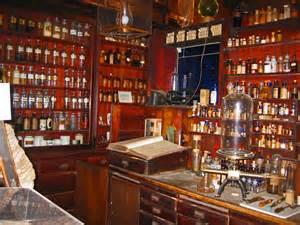 herbal medicine blog picture 3
