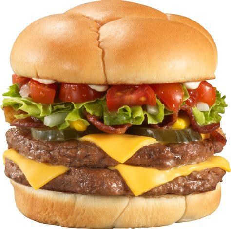 burger picture 2
