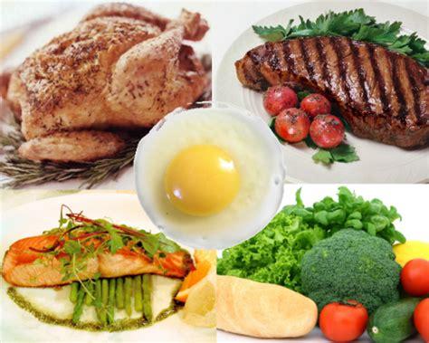 atkins diet fiber supplements picture 2