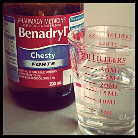 fda bans cough syrup picture 17