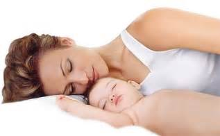 mother sleep picture 13