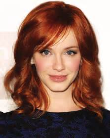 best hair in hollywood picture 6