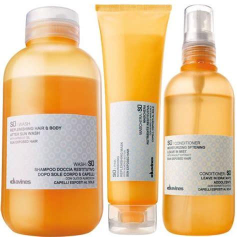 davines skin care system picture 6