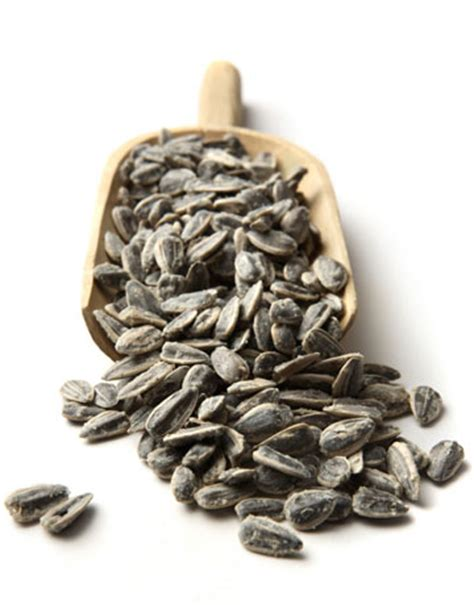 are sunflower seeds good for libido picture 15