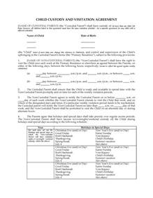 filing joint child custody in ar picture 14