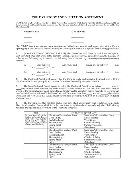 filing joint child custody in ar picture 12