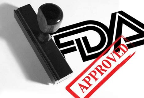 new fda approved weight loss pills 2014 picture 6