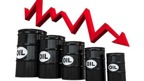 farbah oil price india picture 19
