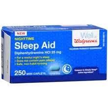 sleep aid picture 7